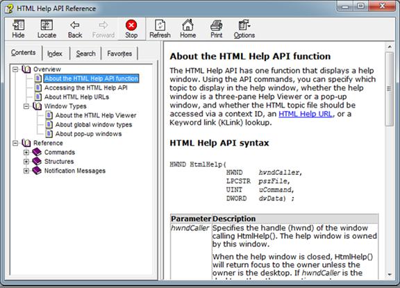 firle converter pdf to chm